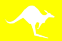 marsupial Safaris