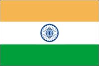 India National Flag