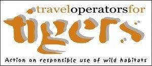 Tiger Safari Operators
